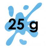 Colorant Pâte Bleu Azur 25 g