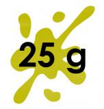 Colorant Pâte Vert Olive 25 g