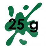 Colorant Pâte Vert Cactus 25 g