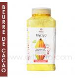 Beurre de Cacao Mycryo®