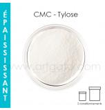 CMC Tylose