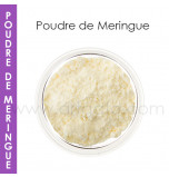 Poudre de Meringue - 250 g