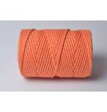 Cordelette Baker's Twine | Orange - Echeveau 10 m