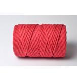 Cordelette Baker's Twine | Rouge  - Echeveau 10 m