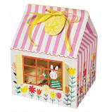 Meri Meri® Pâques | 3 Boîtes pour 4 Cupcakes