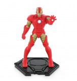 Figurine Anniversaire | Ironman