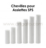 Chevilles Système SPS