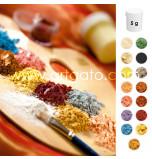 Colorants Poudre Irisés | 5 g