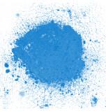 Colorant Poudre Bleu Roi