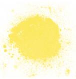 Colorant Poudre Jaune Citron