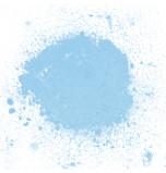 Colorant Poudre Bleu Azur