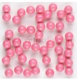 Perles de Sucre - Roses