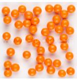 Perles de Sucre - Orange