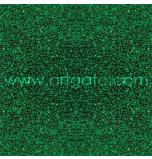 Nonpareilles | Vert Foncé - Flacon de 400 g