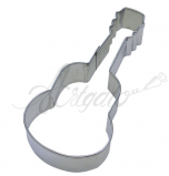 Emporte-Pièce pour Sablé Guitare