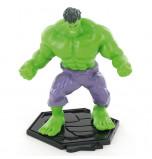 Figurine Anniversaire | Hulk
