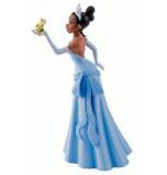 Figurine Anniversaire | Tiana