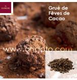 Grué de Fèves de Cacao