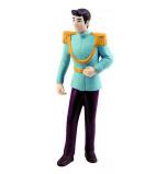 Figurine Anniversaire | Prince Charmant