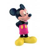 Figurine Anniversaire | Mickey