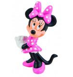 Figurine Anniversaire | Minnie