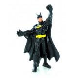 Figurine Anniversaire | Batman