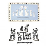 Patchwork Cutters® | Chats