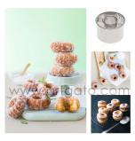 Donut Ø 6 cm