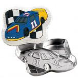 Moule à Gâteau Wilton® | Formule 1