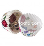 Caissettes Cupcakes - Gro - Vestli House