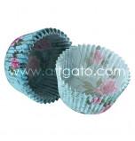 Caissettes Cupcakes - Liv - Vestli House