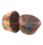 Caissettes Cupcakes - Frida - Vestli House