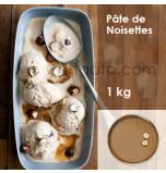 Pâte de Noix du Dauphiné