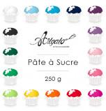 PATE A SUCRE | 250 g