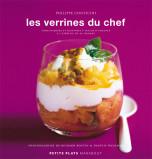 Les Verrines du Chef | Philippe Conticini