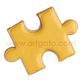 Découpoir Birkmann Pièce de puzzle