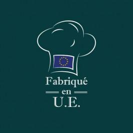 Fabrication UE