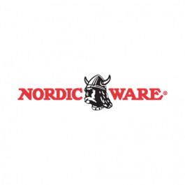 Moule à Gâteau Nordicware®