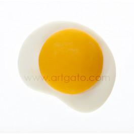 Colorants Pâte Jaune d'œuf