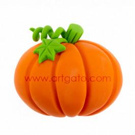 Colorant Pâte Orange Réalisation