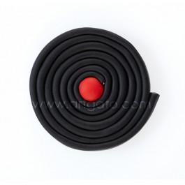 Colorant Pâte Noir Réalisation