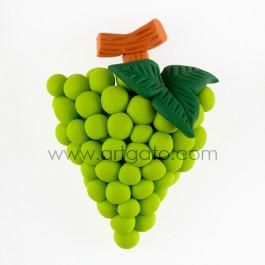 Colorants Pâte Vert Anis