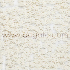Confetti en Sucre - Flocons de Neige