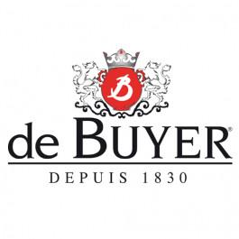 De Buyer®