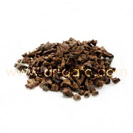 Grué de Fèves de Cacao - Produit