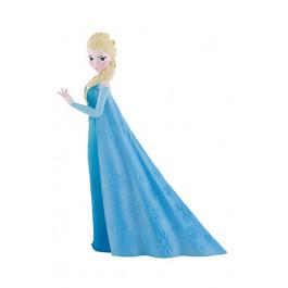 Figurine Anniversaire | Elsa