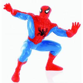 Figurine Anniversaire | Spiderman