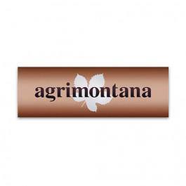 Produit Agrimontana