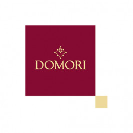 Logo Domori