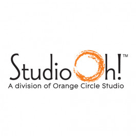 Pique Décor Studio Oh®